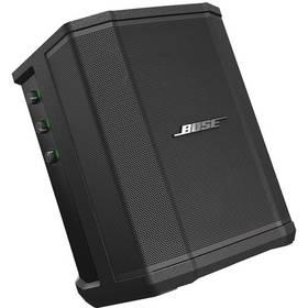 Bose S1 černý