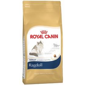 Royal Canin Ragdoll 10 kg + Doprava zdarma