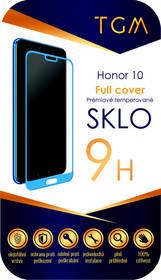TGM Full Cover pro Honor 10 (TGMHON10BLU) modré + Doprava zdarma