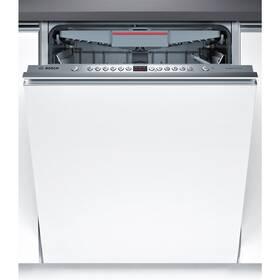 Bosch Serie | 4 SMV46NX03E