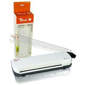 Peach PL707, A4, 2x 100mic + rezačka (PBP105)