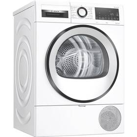 Bosch Serie   6 WQG233D0BY biela