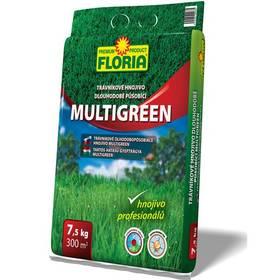 Agro trávníkové dlouhopůsobící 7,5 kg