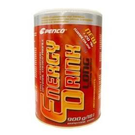 Penco Energy Drink Long New 900g - pomeranč