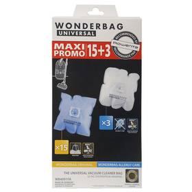 Rowenta Wonderbag WB4091FA + Doprava zdarma