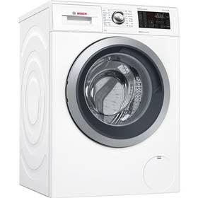 Bosch WAT28561BY bílá + Doprava zdarma