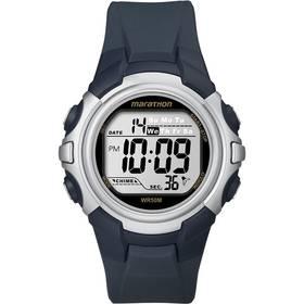 Timex Marathon T5K644