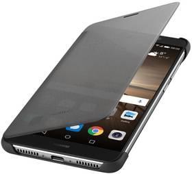 Huawei Smart View pro Mate 9 (51991828) šedé