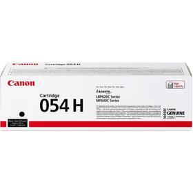 Canon CRG 054 H, 3100 stran (3028C002) černý