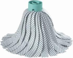 Leifheit 55401 Twister