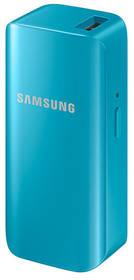 Samsung 2100mAh (EB-PJ200BL) (EB-PJ200BLEGWW) modrá