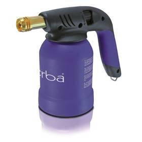 plynový Erba ER-15101