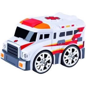 Buddy Toys BRC 00140 fire (313384)