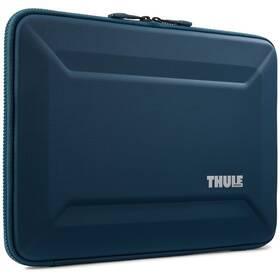 "THULE Gauntlet 4 na 16"" Macbook Pro (TL-TGSE2357B) modré"