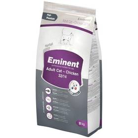 Eminent Cat chicken 2 kg
