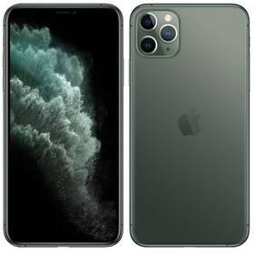 Apple iPhone 11 Pro Max 64 GB - Midnight Green (MWHH2CN/A)