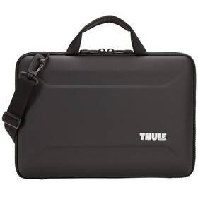 "THULE Gauntlet 4.0 na 15"" MacBook Pro (TL-TGAE2356K) černý"