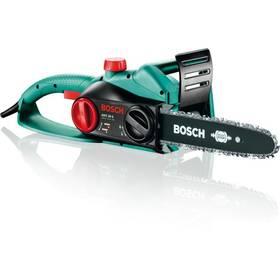 Bosch AKE 30 S, elektrická + Doprava zdarma