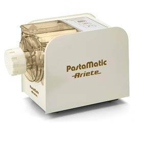 Ariete Pastamatic ART 1591 bílý + Doprava zdarma
