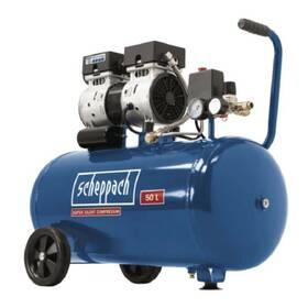 Kompresor Scheppach HC 50 SI