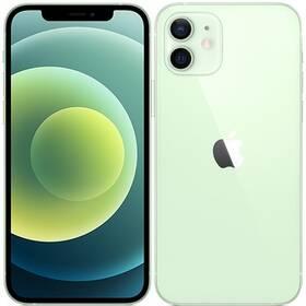 Apple iPhone 12 256 GB - Green (MGJL3CN/A)
