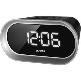Sencor SRC 150 W (35039469)