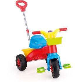 Buddy Toys BPT 3030 s tyčí