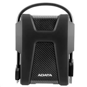 ADATA HD680 1TB (AHD680-1TU31-CBK) černý