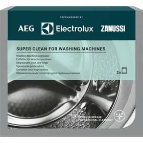 AEG/Electrolux M3GCP200 2 x 50 g