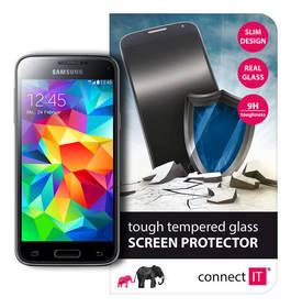 Connect IT pro Galaxy S5 mini (CI-483) (poškozený obal 5800127484)
