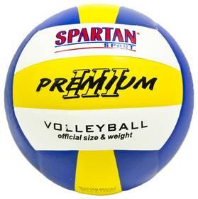 Spartan Sport Indoor
