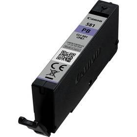 Canon CLI-581 PB (2107C001)