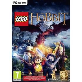 Ostatní PC LEGO The Hobbit (428361)