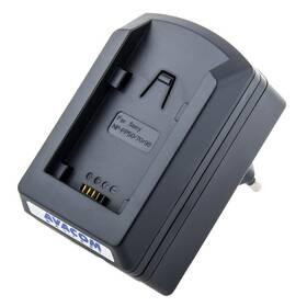 Avacom pro Li-ion akumulátor Sony serie info P, H, V - ACM55 (NADI-ACM-55)