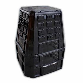 Prosperplast Evogreen 800 l (IKEV850C) černý + Doprava zdarma