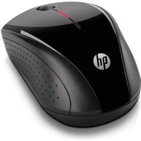 HP X3000 (H2C22AA#ABB) černá