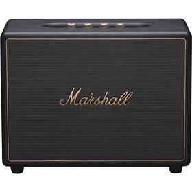 Marshall Woburn Multi-room černý