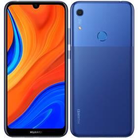 Huawei Y6s Dual SIM (SP-Y6S32DSLOM) modrý