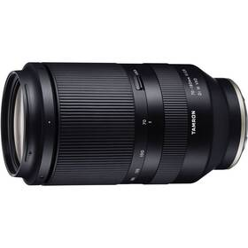 Tamron 70-180mm F/2.8 Di III VXD pro Sony FE (A056SF) čierny