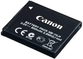 Canon NB-11LH (9391B001)
