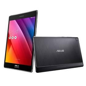 Asus Zenpad S 8 Z580CA 32 GB WI-FI (Z580CA-1A132A) černý Software F-Secure SAFE 6 měsíců pro 3 zařízení (zdarma) + Doprava zdarma
