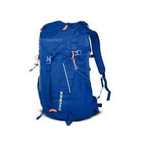 Trimm Courier 35L modrý