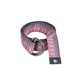 Pásek Ferrino Security Belt - červená + Doprava zdarma