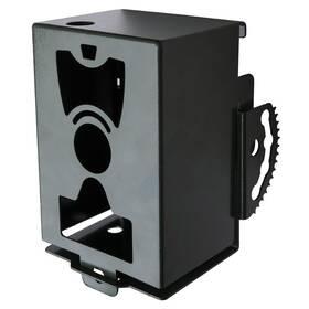 Evolveo StrongVision MB1, kovový ochranný box (CAM-MB1)