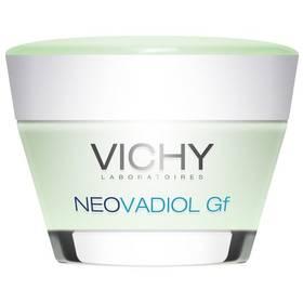 Pleťový krém pro suchou až velmi suchou pleť Vichy Neovadiol Gf 50 ml