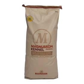 Magnusson Original Kennel 14 kg + Antiparazitní obojek za zvýhodněnou cenu + Doprava zdarma