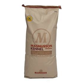 Magnusson Original Kennel 14 kg + Doprava zdarma