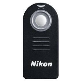 Nikon ML-L3 IR černé + Doprava zdarma