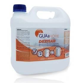 Guapex DEZISAN 3 litry + Doprava zdarma