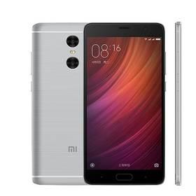 Xiaomi Redmi PRO ENG verze (472615) šedý + Doprava zdarma